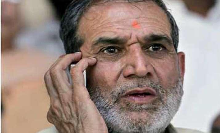1984 anti sikh riots sajjan kumar s acquittal challenged