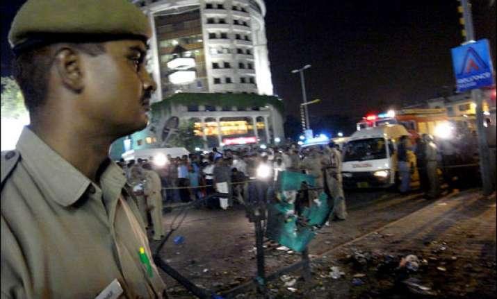 2008 blasts suspected im operative sent to jc till june 13
