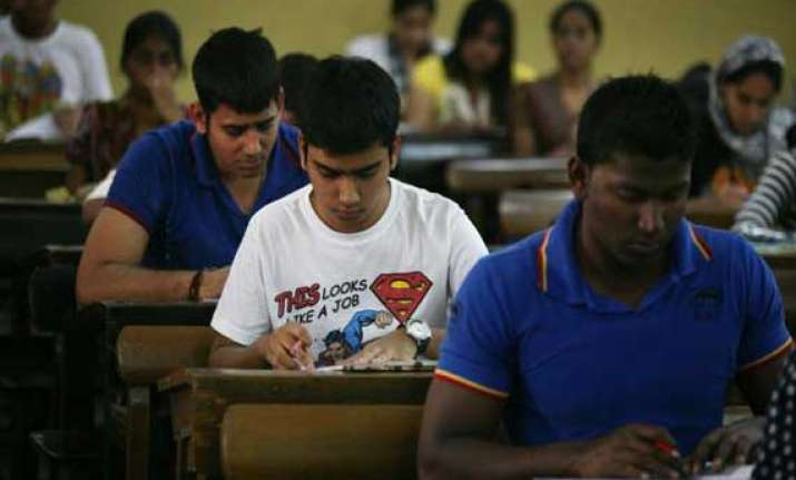90 more candidates qualified for civil services 2012