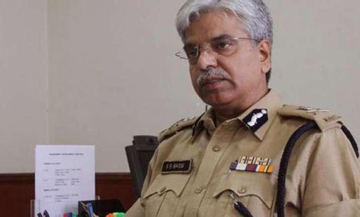 2 000 more women to join delhi police bassi