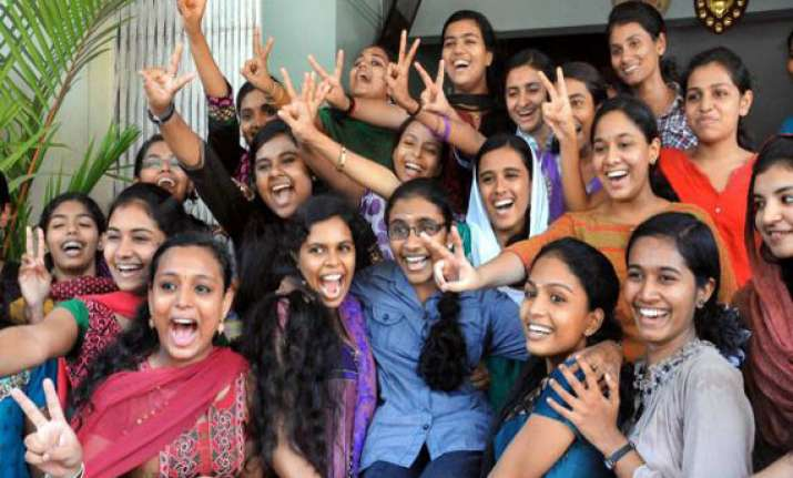 79.39 pass percentage in kerala higher secondary exam