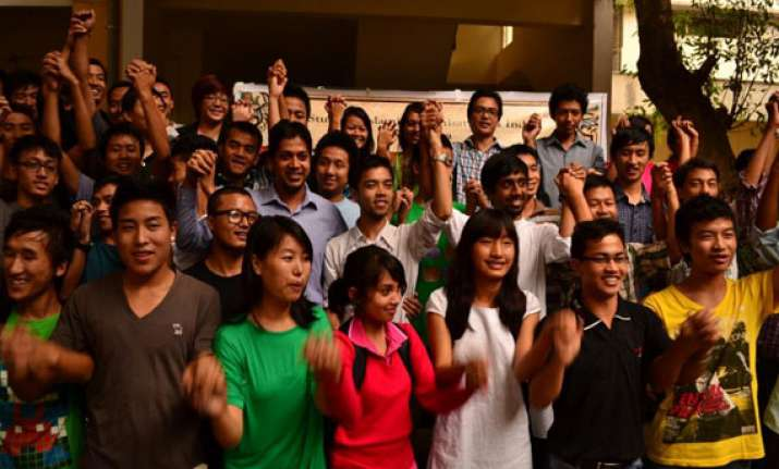 1 113 qualify in jee advanced from guwahati zone