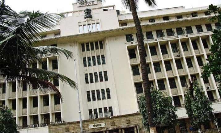 a year after blaze swanky mantralaya almost ready