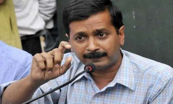 aap demands reduction in water and electricity tariffs in