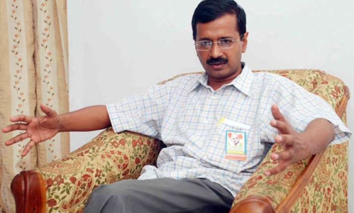 aap to challenge magistrate s order in higher court