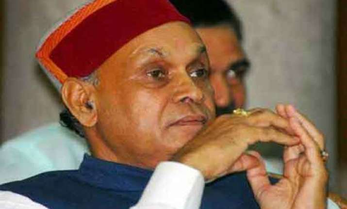 acb sends questionnaire to dhumal in hpca case