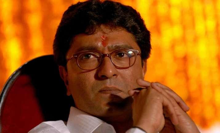 ag okays contempt proceedings against raj thackeray