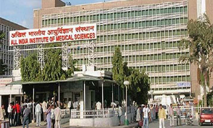 aiims defers proposal for increasing retirement age