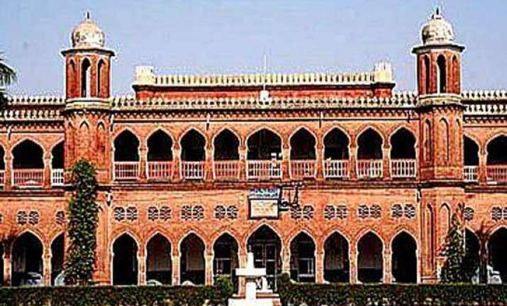 amu professor accused of sexual harassment by researcher