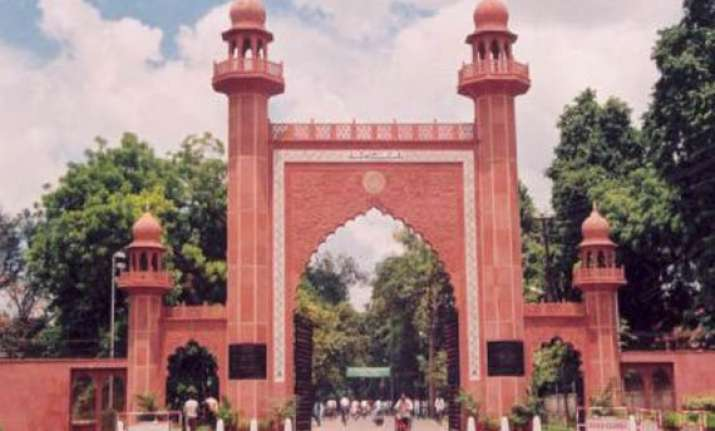 amu entrance exams on schedule