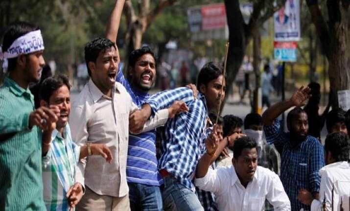 ap anti bifurcation groups warn of intensifying agitation