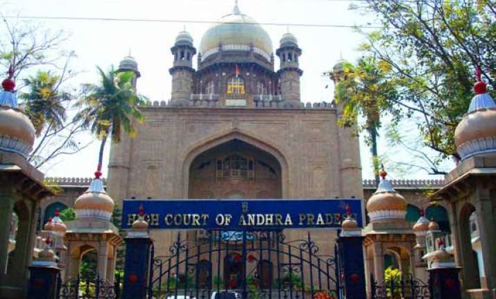 ap hc directs ministry to submit report on abuse of padma