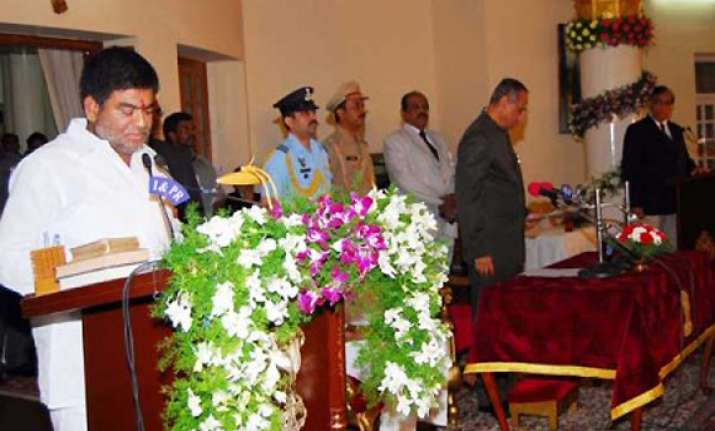 three ministers inducted into ap cabinet