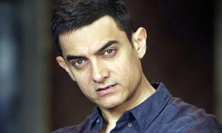 aamir khan to serve as icon for election commission