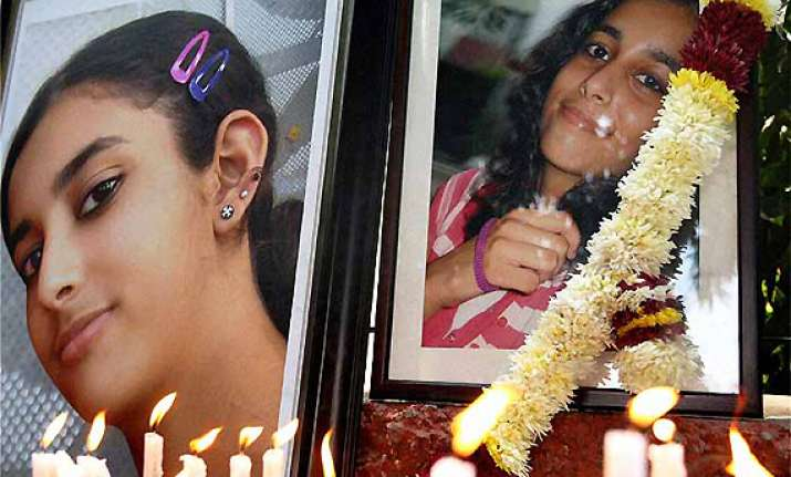 aarushi murder talwars to appear before cbi court on feb 4