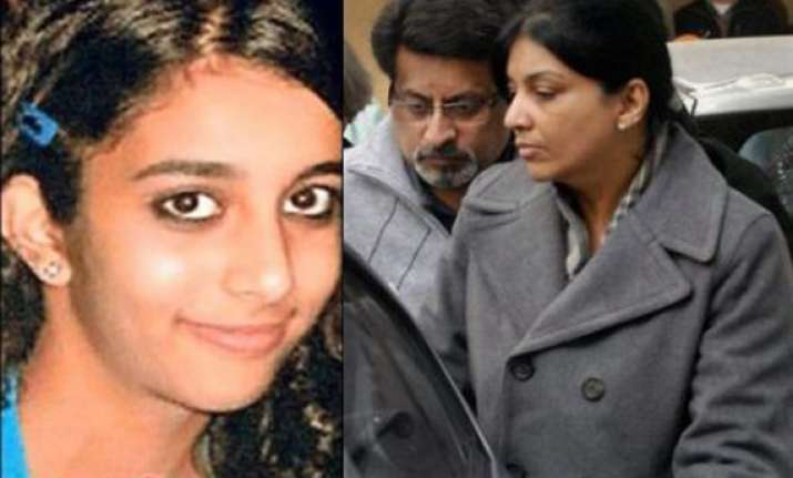 aarushi murder case sc refuses to shift trial to delhi