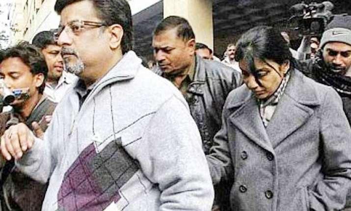 aarushi s parents move high court challenging cbi court