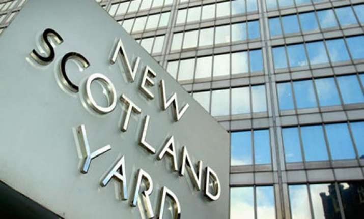abduction of british couple two more arrested