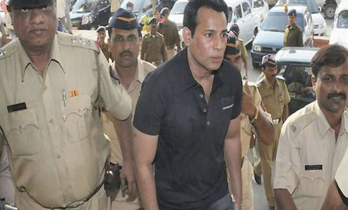 abu salem seeks bail delhi court to hear plea on october 29