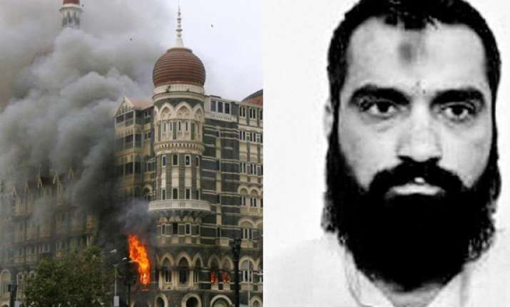abu jundal escaped arrest in pakistan at isi s behest
