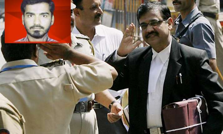 abu jundal handled 26/11 terrorists assigned them roles
