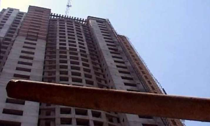 adarsh case now maps survey sheets go missing