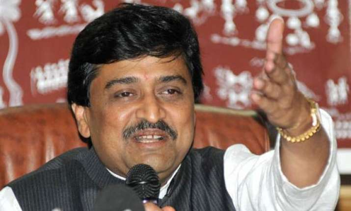 adarsh scam ashok chavan seeks more time
