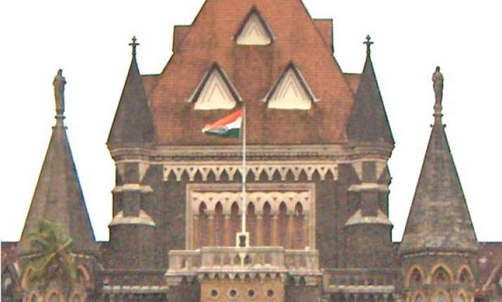 adarsh accused move bombay hc against application of pmla