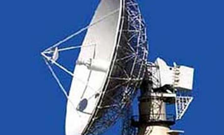 additional spectrum hearing against mittal ruia on sept. 15