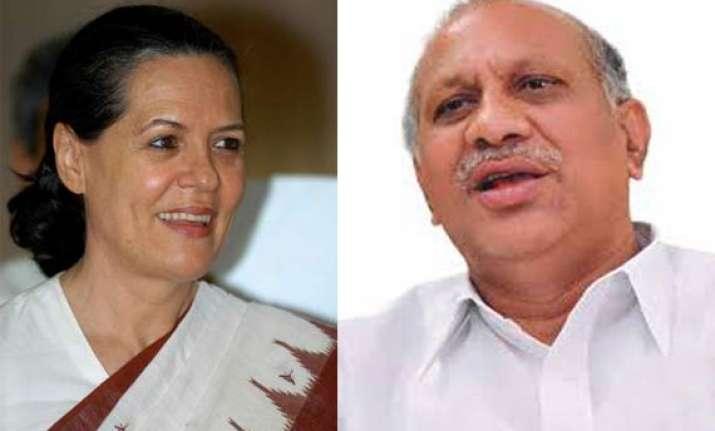 address vidarbha before maharashtra polls vilas muttemwar