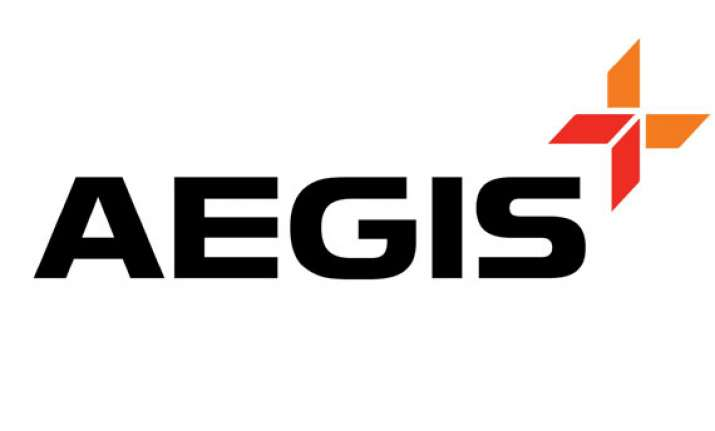 aegis opens second delivery centre in tamil nadu