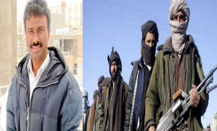 afghan govt has concrete leads in indian worker abduction