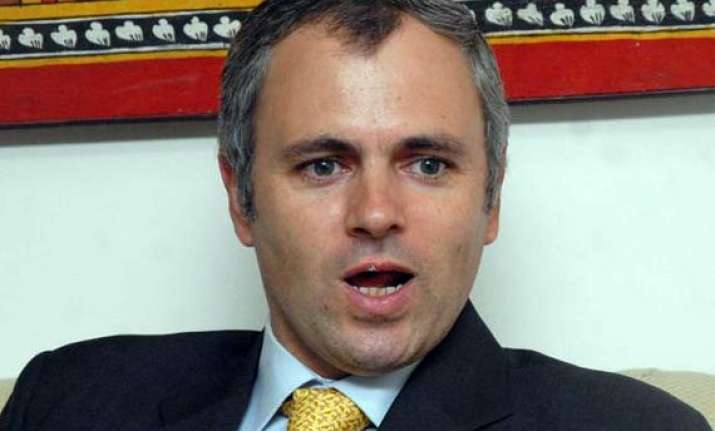 after sibal omar calls for control on online content