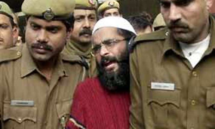 afzal guru family s lawyers withdraw citing controversies