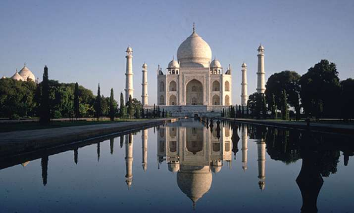 agra s potable water project to be complete by 2016