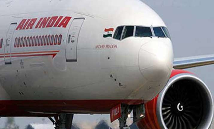 air india joins fare war offers up to 30 discount