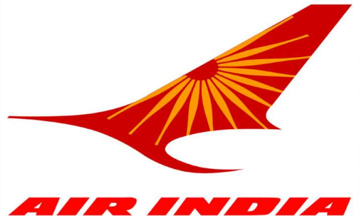 air india to put overseas assets on the block to rake in