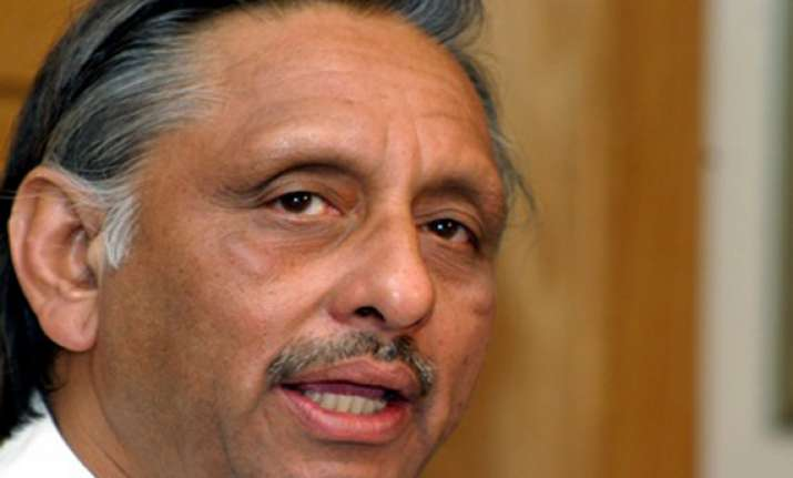 aiyar confronts saeed on pak tv says he needs to be arrested