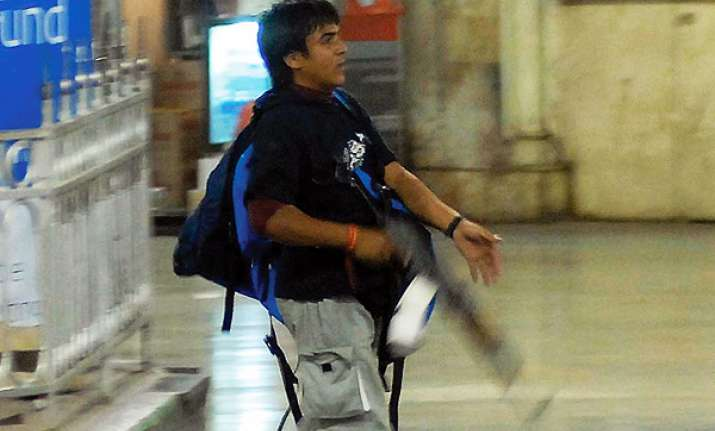ajmal kasab given fair trial supreme court told
