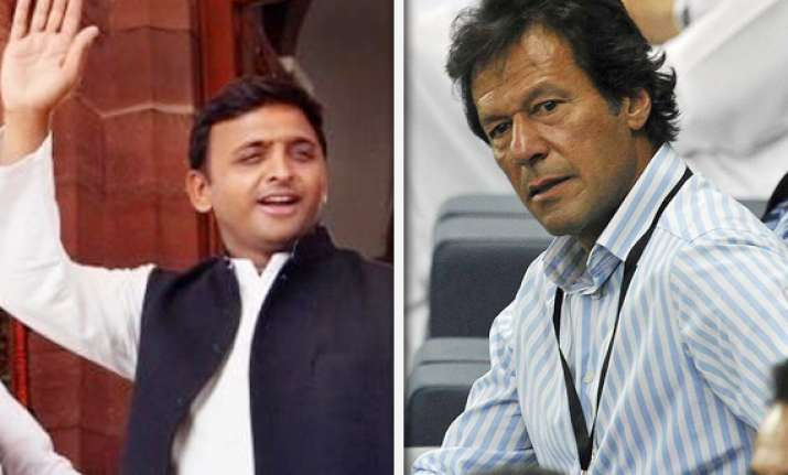 akhilesh imran khan opt out of india today conclave