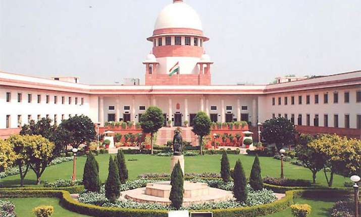alarming illegal mining in bellary only 10 is legal sc panel