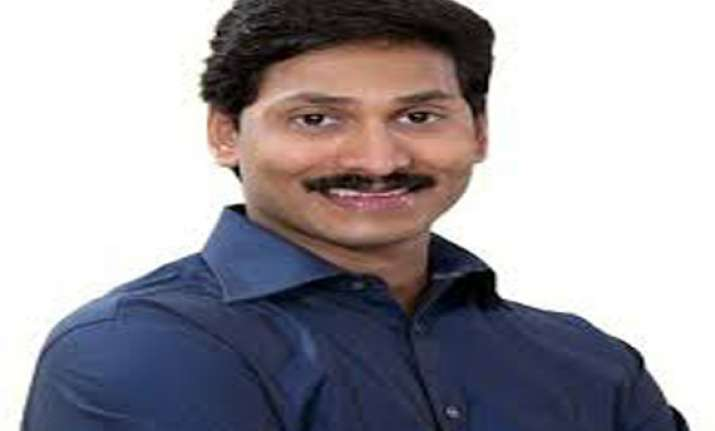 all options are open jagan reddy on post poll alliance