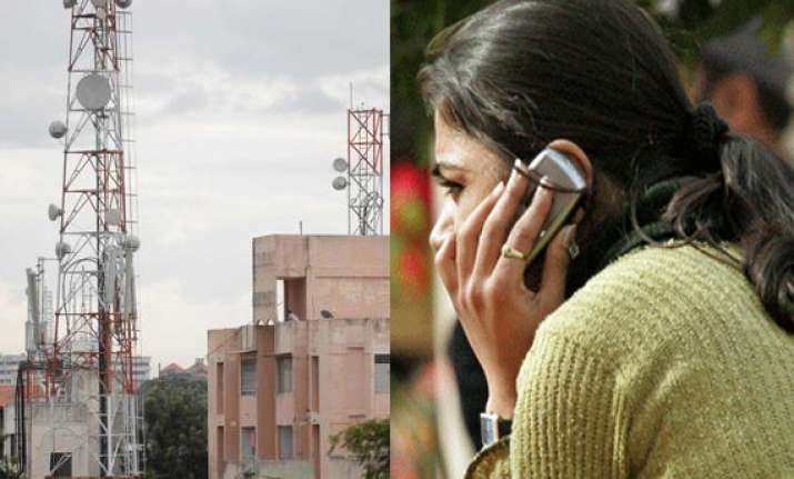 all cellphones in delhi to carry radiation emission tags