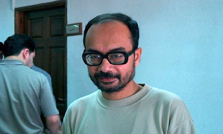 allahabad physicist ashoke sen wins prize becomes crorepati