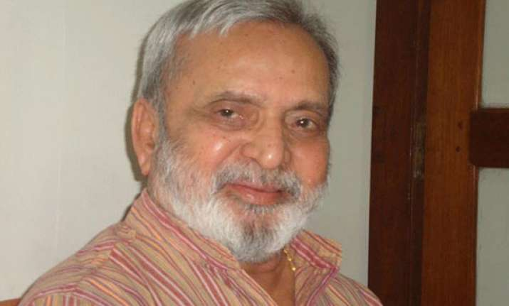 ananthamurthy given security cover says nowhere to go