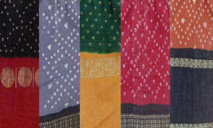 ancient tn saree varieties all set for a come back