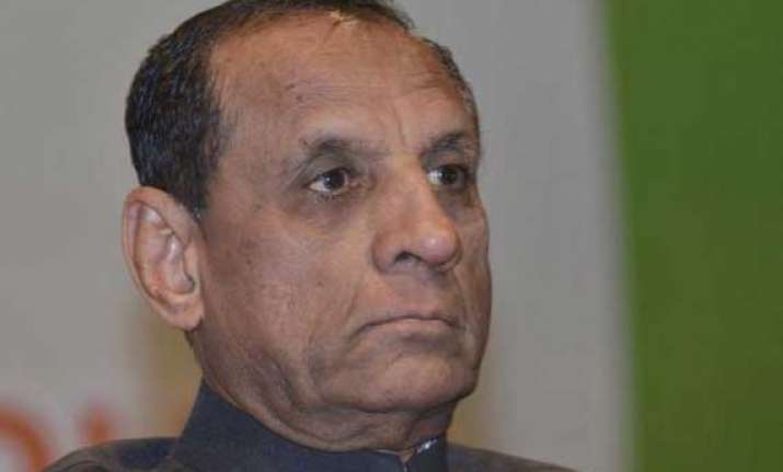 andhra governor gets additional telangana charge