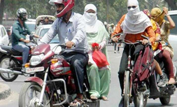 andhra heat wave toll rises to 524