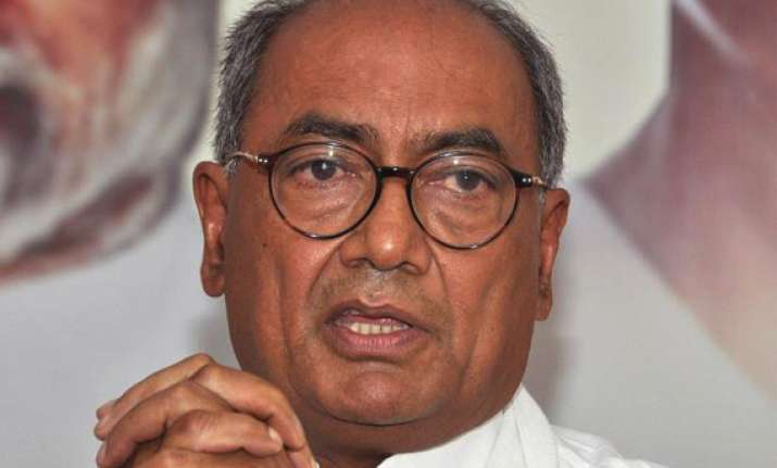 anna campaign is political nothing to do with corruption