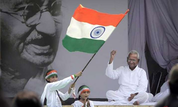 anna sticks to aug 30 ultimatum gives call for gherao of